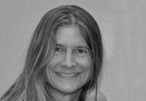 Debbie K. Ast